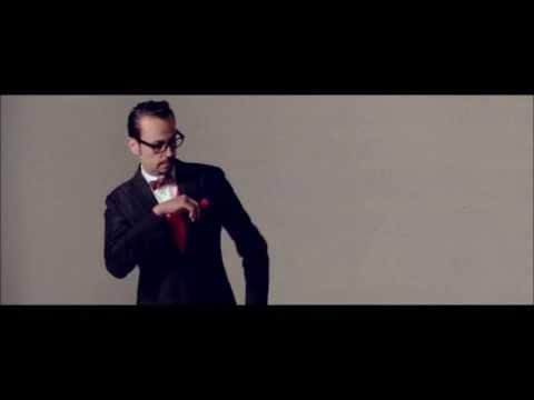Dimitri from Paris - Monsieur Funky Mix (deep House)