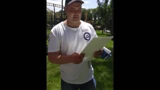 BMW Motorrad Club Ukraine Мото Секвойя(, 2016-06-23T18:07:24.000Z)