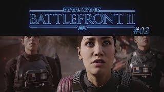 Star Wars Battlefront 2 #02 - Unmöglich ✶ Let