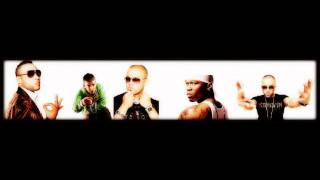 Baixar - Wisin Yandel Ft 50 Cent Don Omar Daddy Yankee Mujeres In The Club Grátis