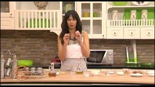 Praktična žena -  Napravite instant picu i brownie u šolji thumbnail