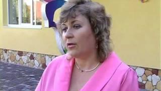 Центр розвитку дитини Левеня працюватиме в Коломиї(Це єдиний заклад такого типу в Західній Україні. Мета проекту-запровадження сучасної системи дошкільного..., 2010-07-15T08:21:21.000Z)