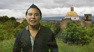 Tepeyanco - Entidad 29 #9
