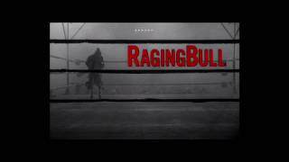 Raging Bull (Opening Sequence) HD