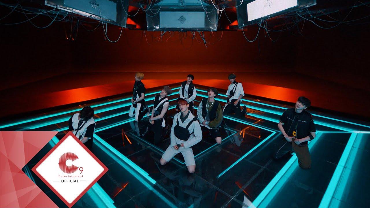 Download EPEX(이펙스) - 'Lock Down' Performance Video