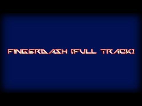 FingerDash - Geometry Dash (Soundtrack)