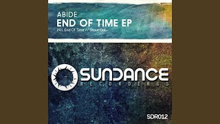 End Of Time (Original Mix)