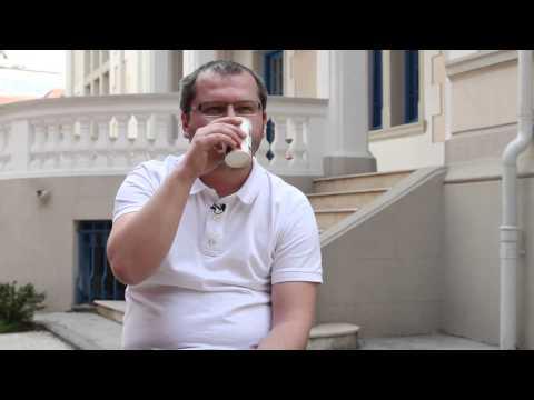 """Corneliu Porumboiu despre """"Al doilea joc"""""""