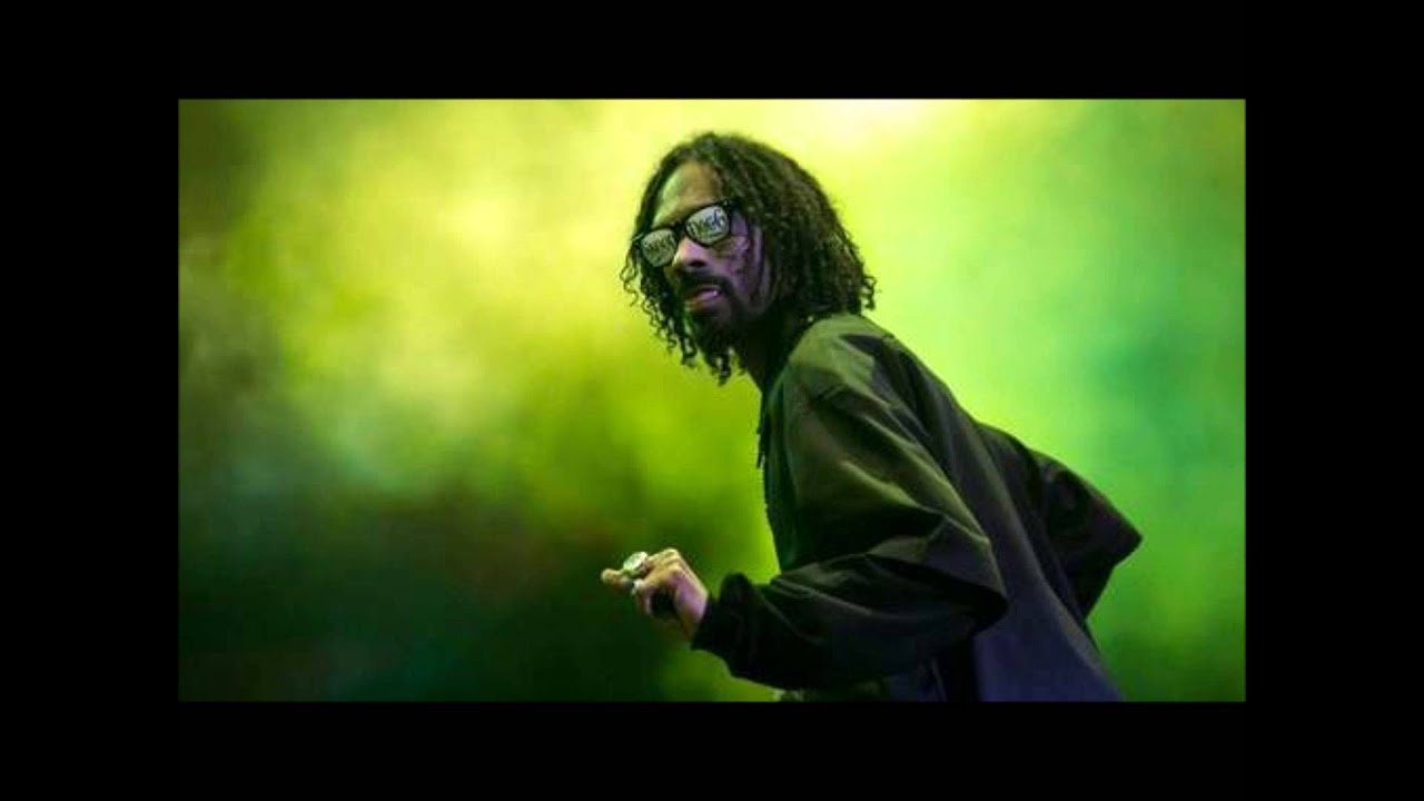 Marijuana mod: Cultivate it yourself! - Mods - The Indie