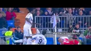 Cristiano Ronaldo Dava / Cristiano Ronaldo Fights (ronaldo prikol)