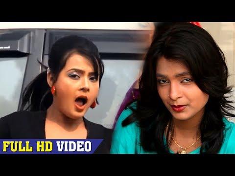 Mohini Panday तड़कता भड़कता गीत - Jawani Me Nadani - लागल नज़र बुढ़वन के - SuperHit Song 2018