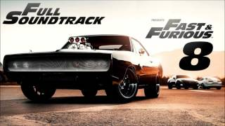 Fast and Furious 8 Mix 2017 🚗 Best Trap and Bass Car Music 🚗 Full Soundtrack
