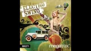 Retroelectric Big Band - Electro Swing (Album Completo)