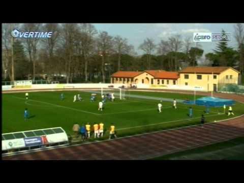 (2012-03-18) Overtime della domenica (Icaro Sport)