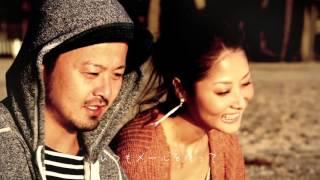 2015.11.18発売の強BESTアルバムに収録されるSAKI(ex.RSP)との新録曲「...