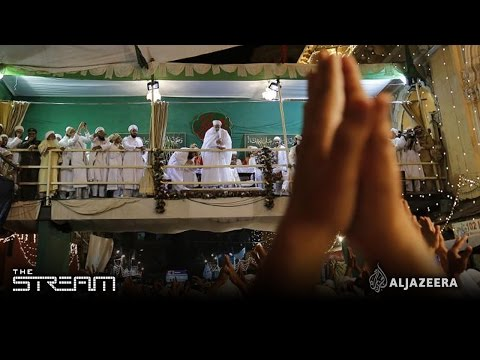 The Stream - Female cutting among the Bohra community
