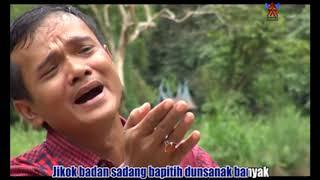 Ganti Ramon-Hati Nan Ibo Dendang Rang Minang|terpopuler|dendang|pop minang