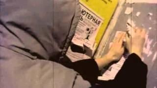 Информационная работа НОМП Воронеж(Информационная работа на протестных мероприятиях., 2012-04-16T10:45:46.000Z)