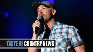 CMT's Cody Alan Comes Out As Gay