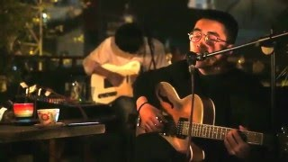 Đông kiếm em - Vũ - Xóm nhạc