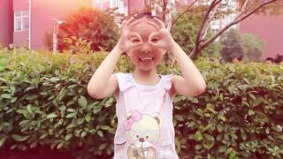 CHINA || ILP Spring 2014