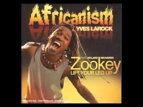 Bob Sinclair - Zookey 2007 (Super Hit)
