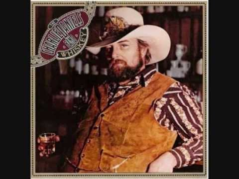 The Charlie Daniels Band - Whiskey mp3