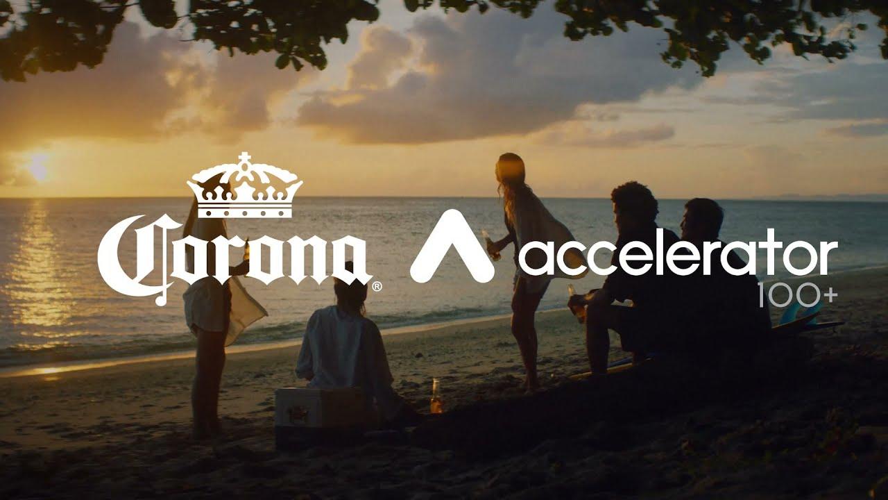 Corona Plastic Free Challenge