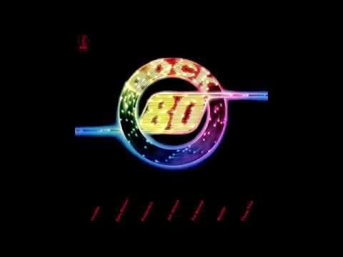 K-Tel Records Presents...Rock 1980 (Full Album 1980)