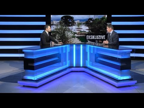 Bisedimet me Greqinë, Bamir Topi: Kjo nuk është qeveria e parë që merret me këtë çështje