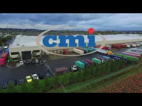The Power of CMI | Seattle Video Marketing