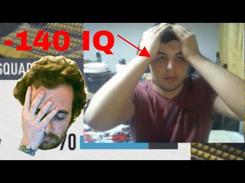 MAROC = TUNISIA???? | În căutarea skillului pierdut RTD1 #3
