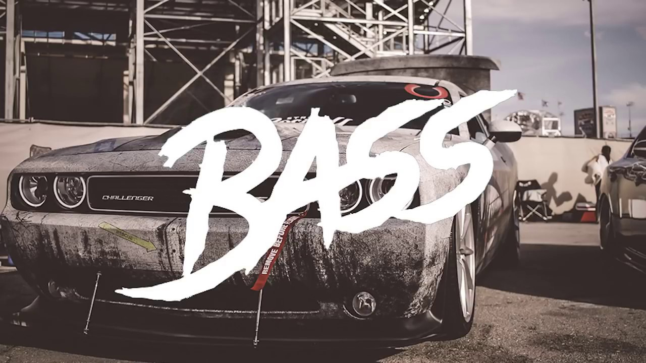 ????CAR BASS MUSIC 2019????BASS BOOSTED POPULAR SONGS CAR MUSIC MIX 2019????EDM, TRAP, ELECTRO, BOUN