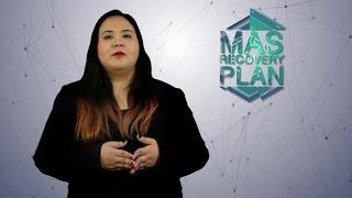 Video Malaysia Airlines Part 3 [BFM Case Study] download MP3, 3GP, MP4, WEBM, AVI, FLV Juli 2018