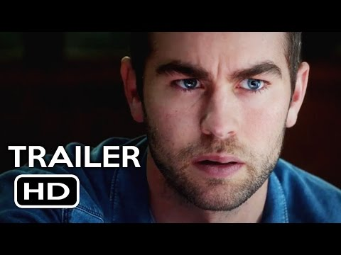 Eloise Official Trailer #1 (2016) Chace Crawford, Eliza Dushku Horror Movie HD