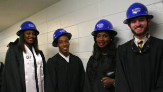 Construction Management at Georgia Southern University