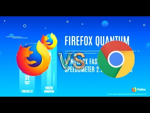 Firefox Quantum Look >> 10 Ways to Customize Firefox Quantum You Should Know! | Doovi