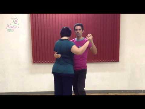 Dica no 04 - Como aprender passos de dança de forma fácil e rápida
