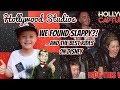 Slappy?! | First R'n'R | Slinky at Night | Hollywood Studios | 2018 | Walt Disney World Resort