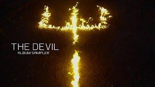 Blue Stahli - The Devil (Album Sampler)