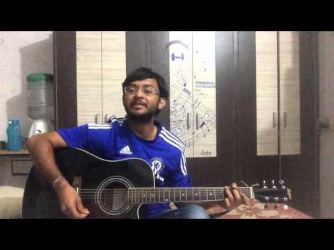 Laadki | Gujarati version feat. Ishan Pandya | Sachin Jigar