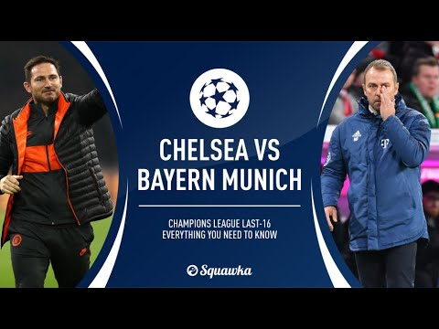 Livestream Bundesliga Heute Kostenlos