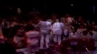 Frankie Valli   Grease Video Remix