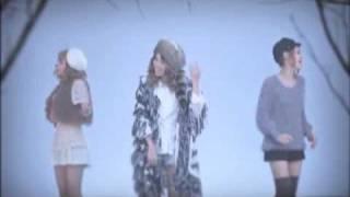Juliet / ユキラブ(teaser)