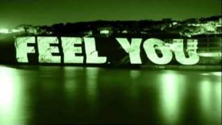Consoul Trainin feat. Joan Kolova - I can feel you (M.A.D deep mix) - SAMPLE