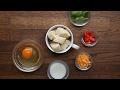 レンジで簡単!マグで作る朝ごはん4選☕️ の動画、YouTube動画。