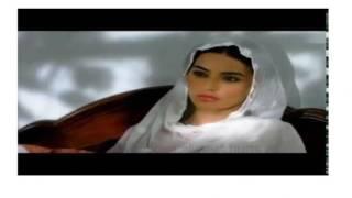 Ek ladki gali se guzarti thi sad shayari heart touching (hindi/urdu)