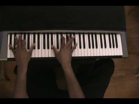 worship chords - how to play