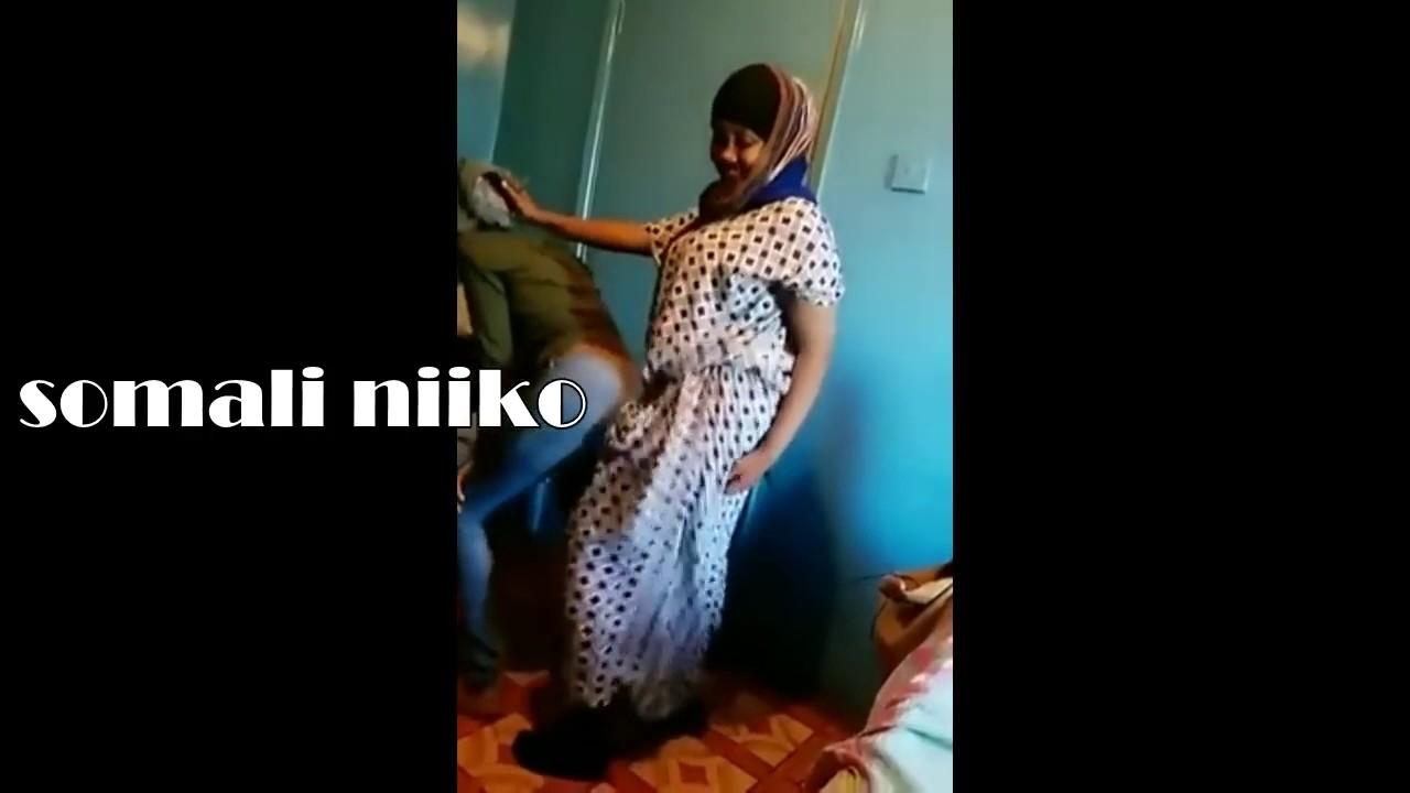 Download NIIKO CUSUB 2016 SOMALI NIIKO