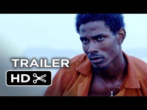 Manos Sucias Official Trailer 1 (2015) - Foreign Thriller HD streaming vf